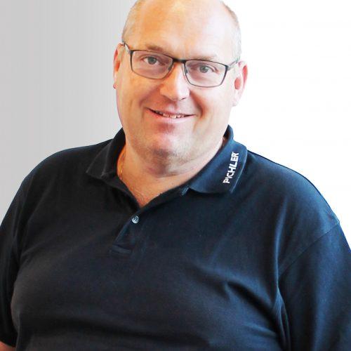 Markus Dorotka