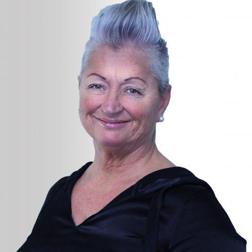 Karin Piesch